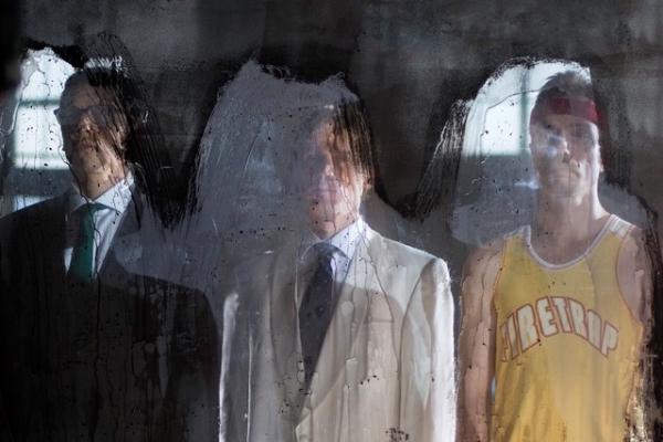 """Instrumenti"" izdod pirmo singlu no gaidāmā albuma ""Atkala"""