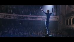 James Blunt Rīgā atklās jaunu koncertzāli